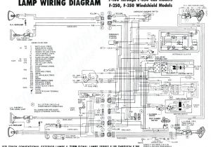 1995 Nissan Pickup Tail Light Wiring Diagram New Wiring Diagram Immersion Heater Switch Diagram Design