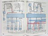 1995 toyota Corolla Wiring Diagram 1995 Corolla Wiring Diagram Blog Wiring Diagram