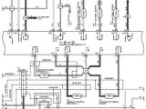 1995 toyota Tercel Wiring Diagram 1995 Corolla Wiring Diagram Blog Wiring Diagram