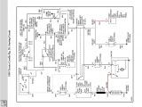 1995 toyota Tercel Wiring Diagram D21c95a 1995 toyota Corolla Fuse Box Wiring Library