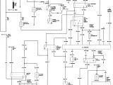 1995 toyota Tercel Wiring Diagram E32d64e 92 toyota Corolla Cooling Fan Wiring Diargram