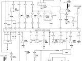 1995 toyota Tercel Wiring Diagram Ov 7532 toyota Tercel Wiring Diagrams Additionally 1981