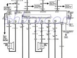 1996 Chevy Blazer Radio Wiring Diagram 2000 Camaro Radio Wiring Diagram Wiring Library