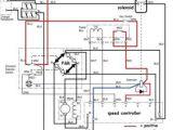 1996 Club Car Ds Electric Wiring Diagram Ez Go Wiring Diagram Pro Wiring Diagram