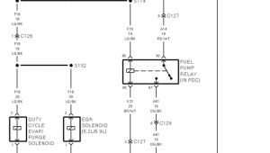 1996 Dodge Ram 1500 Fuel Pump Wiring Diagram 96 Dodge Ram Fuel Pump Wiring Wiring Diagram Basic