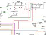 1996 Dodge Ram 1500 Headlight Switch Wiring Diagram 1996 Ram 1500 Wiring Diagram Wiring Diagram Article