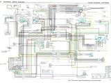 1996 Dodge Ram 1500 Speaker Wire Diagram 2005 Dodge Ram 1500 Ignition Switch Wiring Diagram 1977 Radio