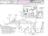 1996 Fleetwood Bounder Wiring Diagram 1987 Fleetwood Motorhome Wiring Diagram Wiring Diagram Technic
