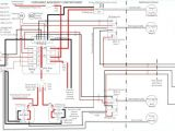 1996 Fleetwood Bounder Wiring Diagram Fleetwood Wiring Schematic Wiring Diagram Technic