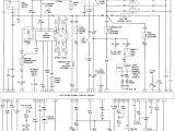 1996 ford Bronco Wiring Diagram X 1996 ford Ignition Switch Diagram Wiring Diagram Db