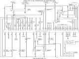 1996 ford Econoline Van Wiring Diagram 2000 ford E250 Van Fuse Panel Diagram Diagram Base Website