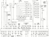 1996 ford F350 Wiring Diagram 1996 ford F 350 Engine Wiring Diagram Wiring Diagrams Konsult