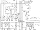 1996 ford F350 Wiring Diagram 1996 ford F350 Wiring Diagram Wiring Diagrams Favorites
