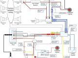 1996 Geo Prizm Radio Wiring Diagram 29r29d 3 Way Switch Wiring Radio Wiring Diagram Mazda 626 Hd