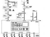 1996 Geo Prizm Radio Wiring Diagram Geo Prizm Starter Wiring Diagram Wiring Library