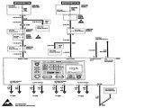 1996 Geo Prizm Radio Wiring Diagram Rf 3480 Geo Metro Radio Wiring Diagram Car Tuning Schematic