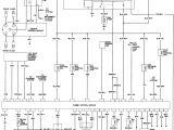 1996 Honda Accord Ignition Wiring Diagram Honda Accord Ignition Wiring Diagram Wiring Diagram Het