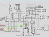 1996 Honda Fourtrax 300 Wiring Diagram 1992 Honda Fourtrax 300 Wiring Diagram Wiring Diagram