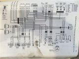 1996 Honda Fourtrax 300 Wiring Diagram Honda Fourtrax Wiring Diagram Manual E Book