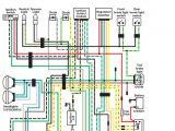 1996 Honda Fourtrax 300 Wiring Diagram Trx300 Wiring Diagram Wiring Diagram for You