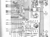 1996 Impala Ss Spark Plug Wires Diagram 57 65 Chevy Wiring Diagrams