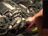 1996 Impala Ss Spark Plug Wires Diagram 96 Impala Camshaft and Optispark Seals 1 Of 4