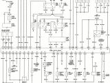 1996 Impala Ss Spark Plug Wires Diagram Caprice Engine Diagram Lan1 Repeat12 Klictravel Nl