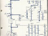 1996 Jeep Cherokee Wiring Diagram Free Aw4 Wiring Diagram Blog Wiring Diagram
