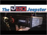 1996 Jeep Grand Cherokee Infinity Gold Amp Wiring Diagram Installing Amp and Stereo In A 96 Jeep Cherokee Youtube