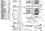 1996 Jeep Grand Cherokee Infinity Gold Amp Wiring Diagram Laredo Wiring Diagram Wiring Diagram Fascinating