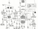 1996 Jeep Grand Cherokee Infinity Gold Amp Wiring Diagram Wiring Diagram for 97 Jeep Cherokee Wiring Diagram Database