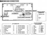 1996 Lincoln town Car Stereo Wiring Diagram Mitsubishi Car Radio Wiring Diagram Blog Wiring Diagram