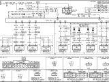 1996 Mazda Protege Radio Wiring Diagram Aba38da Mazda Protege Radio Wiring Diagram Wiring Library