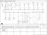 1996 Mazda Protege Radio Wiring Diagram D113c 96 626 Mazda Wiring Diagram Wiring Resources