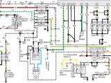 1996 Mazda Protege Radio Wiring Diagram Wrg 5047 96 626 Mazda Wiring Diagram