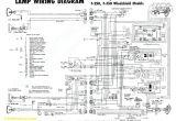 1996 Nissan Hardbody Wiring Diagram Nissanpickupenginediagram 1996 Nissan Pickup Xe 2 4 L4 Gas Wiring