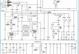 1996 Nissan Hardbody Wiring Diagram Wiring Diagram 96 Nissan Pickup Use Wiring Diagram