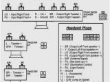 1996 Nissan Maxima Radio Wiring Diagram 240sx Stereo Wiring Diagram Wiring Diagrams