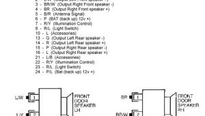 1996 Nissan Maxima Stereo Wiring Diagram Do It Yourself Maxima Audio Wiring Codes 4th Gen for