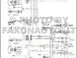 1996 Oldsmobile Cutlass Ciera Wiring Diagram Cutlass Wire Diagram Wiring Diagram