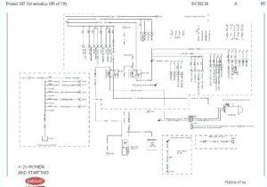 1996 Peterbilt 379 Wiring Diagram 1999 Peterbilt Wiring Diagram Schema Wiring Diagram