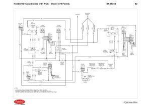 1996 Peterbilt 379 Wiring Diagram 93 Peterbilt Wiring Diagram Wiring Diagram Database