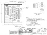 1996 Peterbilt 379 Wiring Diagram Peterbilt 379 Fuse Circuit Breakers Box assembly Relays 330 357