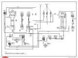 1996 Peterbilt 379 Wiring Diagram Peterbilt Turn Signal Wiring Diagram 285 Wiring Diagram Post