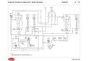 1996 Peterbilt 379 Wiring Diagram Peterbilt Turn Signal Wiring Diagram 285 Wiring Diagram Post