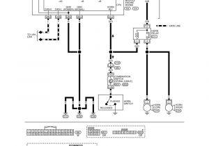 1996 Peterbilt 379 Wiring Diagram Supermiller Wiring Diagrams Beautiful 1996 Peterbilt 379 Wiring