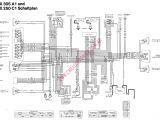 1996 Polaris Xplorer 400 Wiring Diagram 2001 Arctic Cat 300 Wiring Diagram Diagram Base Website