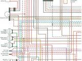 1996 Polaris Xplorer 400 Wiring Diagram 2008 Polaris Sportsman 800 Twin Wiring Diagram Pro Wiring