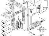 1996 Seadoo Xp Wiring Diagram 8d16 40 Hp Mercury Outboard Starter solenoid Wiring Diagram