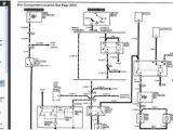 1996 Seadoo Xp Wiring Diagram Fuse Box 1990 Jeep De Meudelivery Net Br